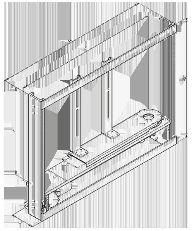 rotantiasselaterale tec 1